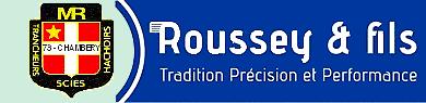 RousseyFils-Logo-7_