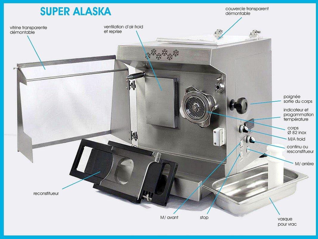 Hachoir_Réfrigéré_Roussey-fils_Super_Alaska