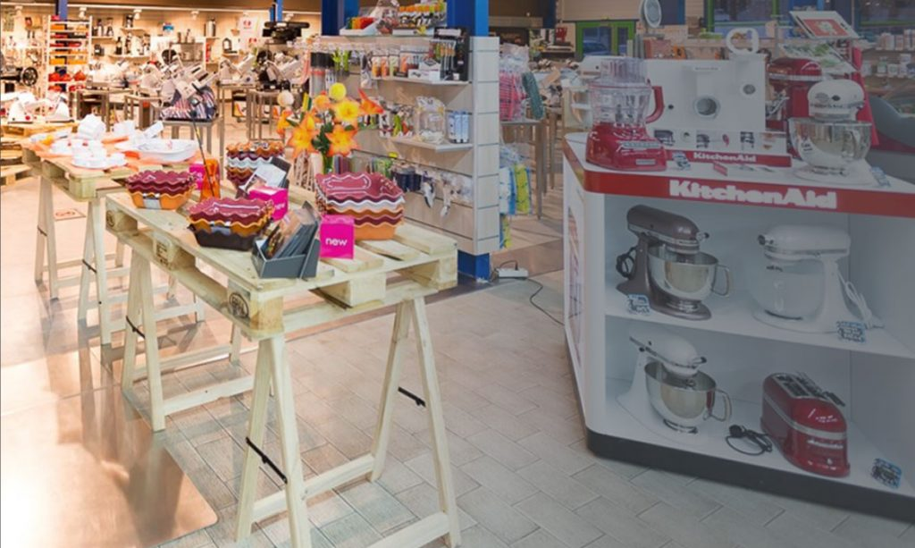 Roussey-Fils_magasin_Barby-Chambery-Savoie (1)