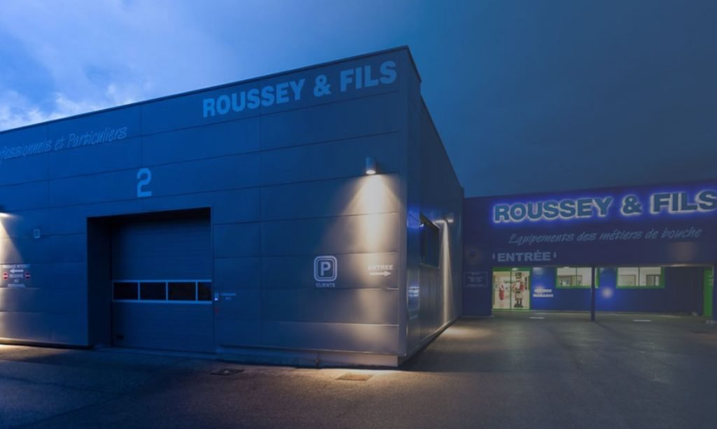 Roussey-Fils_magasin_Barby-Chambery-Savoie (4)
