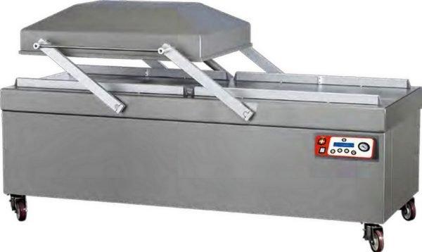 Rousseyfils-machine-sous-vide-MARACANA