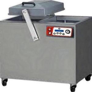 Rousseyfils-machine-sous-vide-SANTIAGO